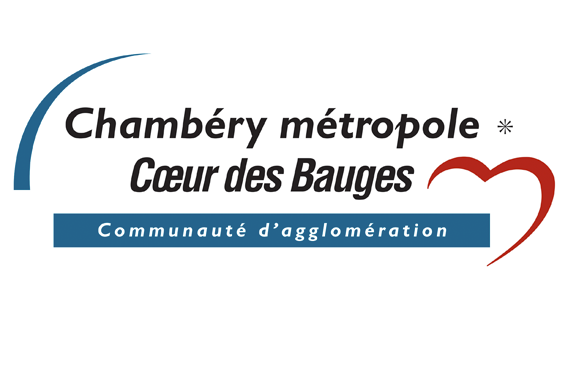 """Résultat de recherche d'images pour """"logo chambéry coeur des bauges"""""""